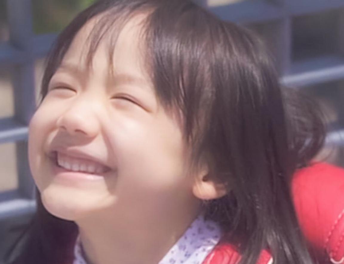 芦田愛菜のプロフィールと子役デビューのきっかけとハリウッド