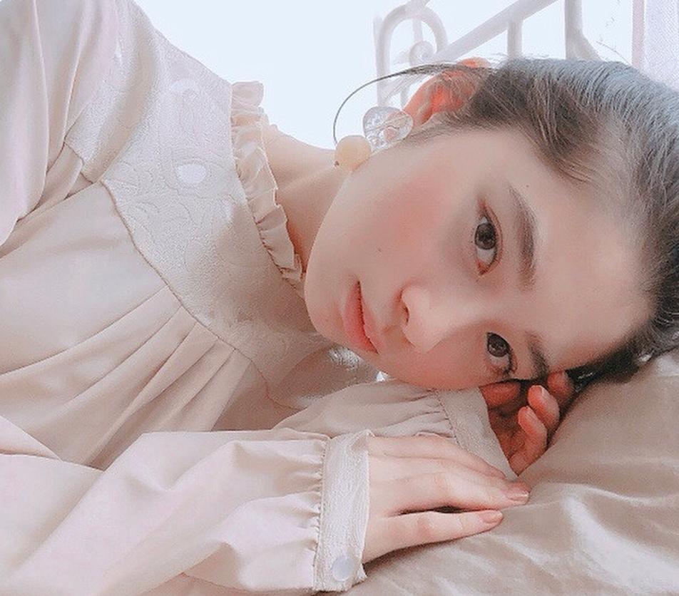 家政婦のミタゾノ子役・畑芽育がかわいい!ハーフ?両親は?身長は何cm?