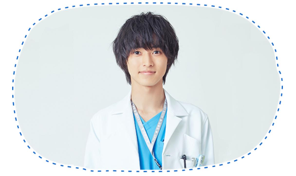 日本版『グッドドクター(2018夏ドラマ)』あらすじと主演山崎賢人やキャスト紹介!