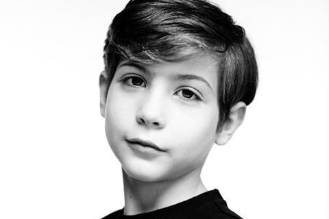 映画ワンダーの子役ジェイコブ・トレンブレイwikiプロフィール!年齢や両親は?