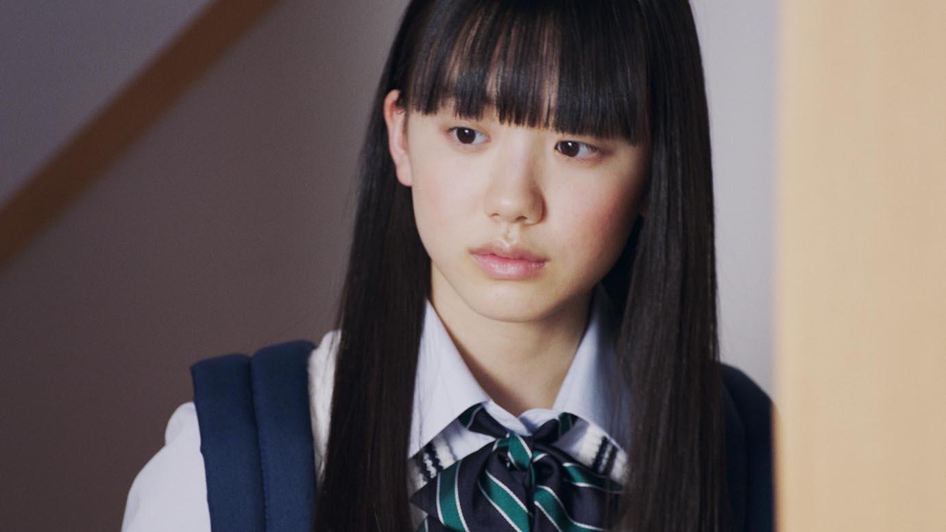 芦田愛菜の2018年現在の身長は?中学校では水泳が苦手で補習?