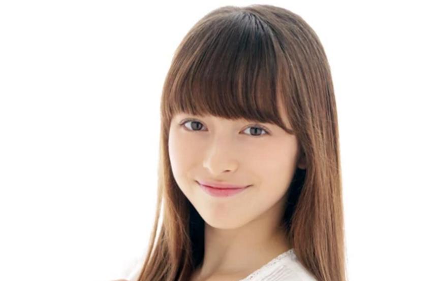 エマバーンズ『私を離さないで』のハーフ子役のwikiプロフィール!妹も可愛い!のだめやまっさん出演についても!