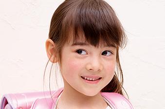 現在の韓国の子役事情をお伝えします!韓国で子役の需要が高い理由は?