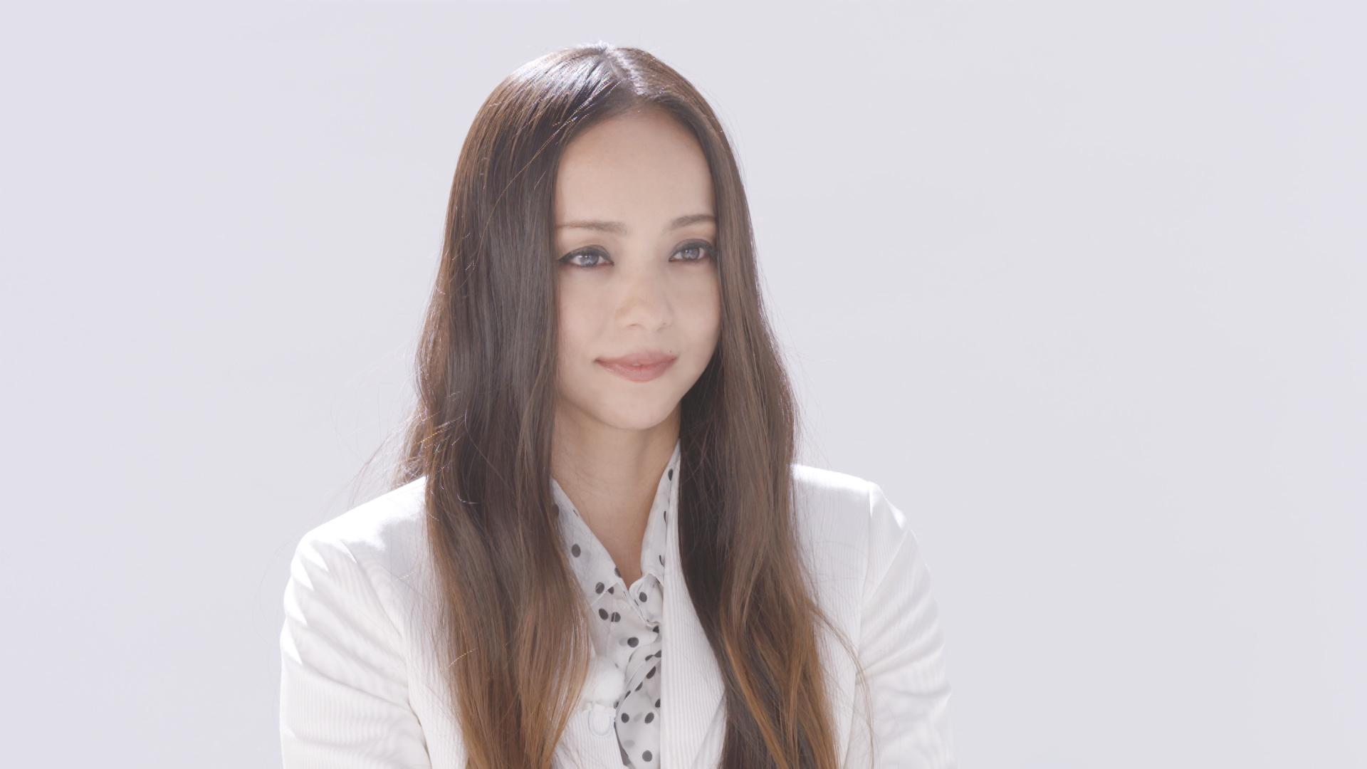 安室奈美恵のファンラビングバーはどこ?料金や場所を紹介!