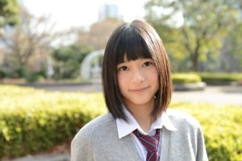 芳根京子の年齢・身長・性格・学歴等Wikiプロフィール!難病の噂は本当?人気の理由も!