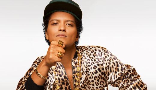 英語歌詞・和訳|Just the way you are-Bruno Mars|ジャストザウェイユーアー~ブルーノマーズ~