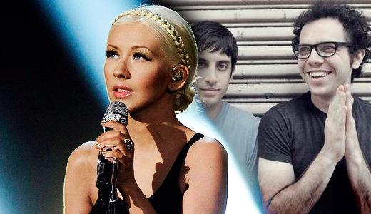 英語歌詞・和訳|Say Something-A Great Big World &Christina Aguilera