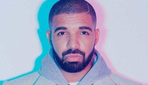 英語歌詞・和訳|Drake – In My Feelings|ドレイク・イン・マイ・フィーリング