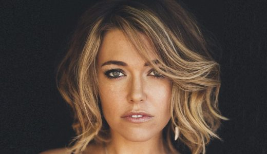 ⭐️英語歌詞・和訳|Fight Song- Rachel Platten|ファイトソング〜レイチェル・プラッテン