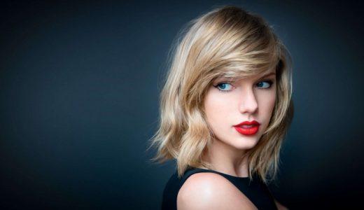 英語歌詞・和訳|Love Story-Taylor Swift|ラブストーリー~テイラー・スウィフト