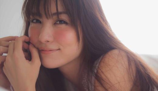 石川恋は黄昏流星群の滝沢美咲役!wikiプロフィール・年齢・出身校を紹介!