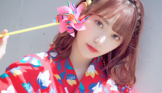 宮脇咲良の韓国語は?IZONEで韓国デビュー!ダンスや歌の実力は?