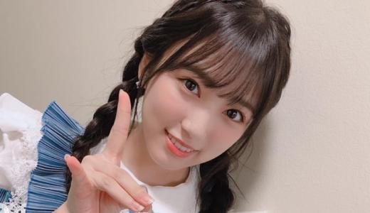 矢吹奈子の出身高校はどこ?韓国デビューで歌唱力やダンスの実力の評価は?