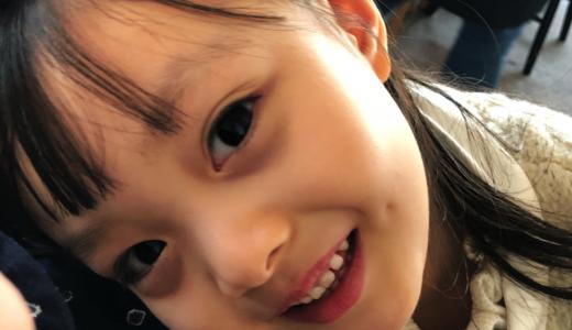 ジェウンちゃんの2017年現在とプロフィール!インスタグラムで人気韓国人ハーフ?
